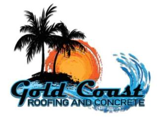 Gold Coast Roofing