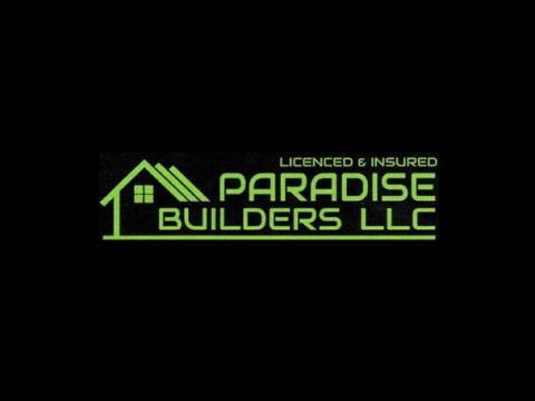 Paradise Builders LLC