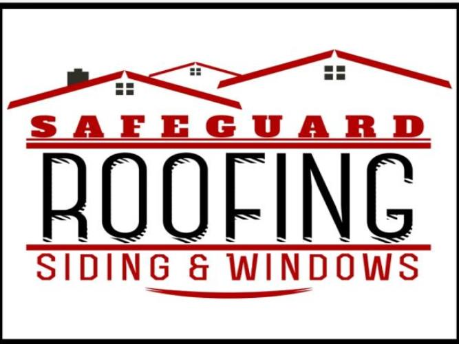 Safeguard Roofing Inc