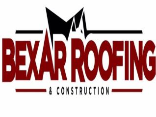 Bexar Roofing and Construction LLC