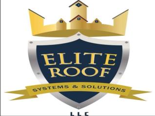 Elite Roof Systems & Solutions LLC