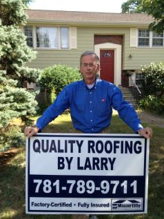 Quality Roofing & Solar