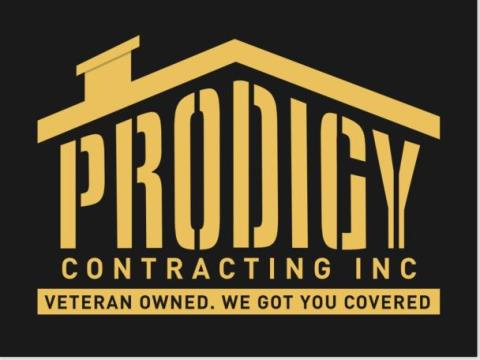 Prodigy Contracting Inc