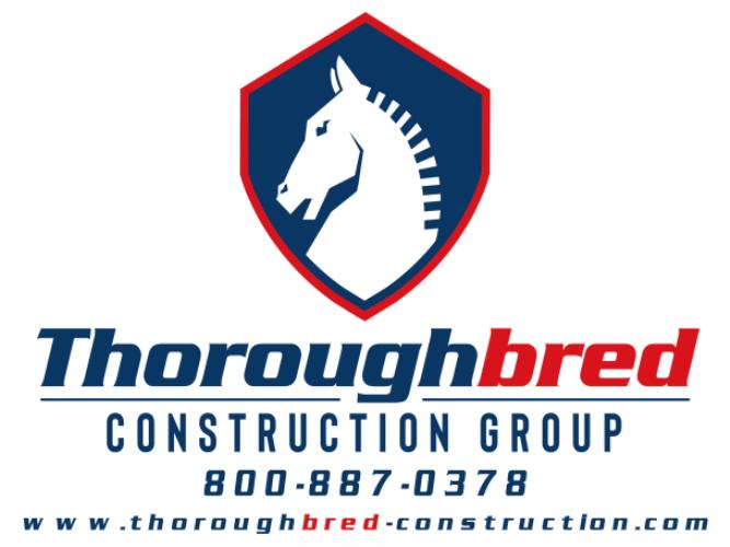 Thoroughbred Construction Group LLC