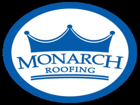 Monarch Roofing of Wilmington