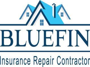 Bluefin Exteriors LLC
