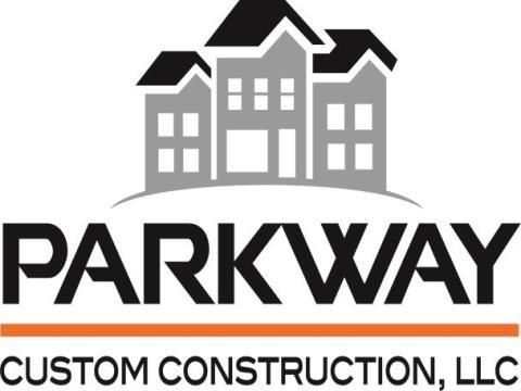 Parkway Custom Construction