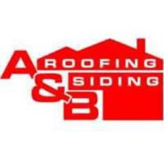 A&B Siding & Roofing