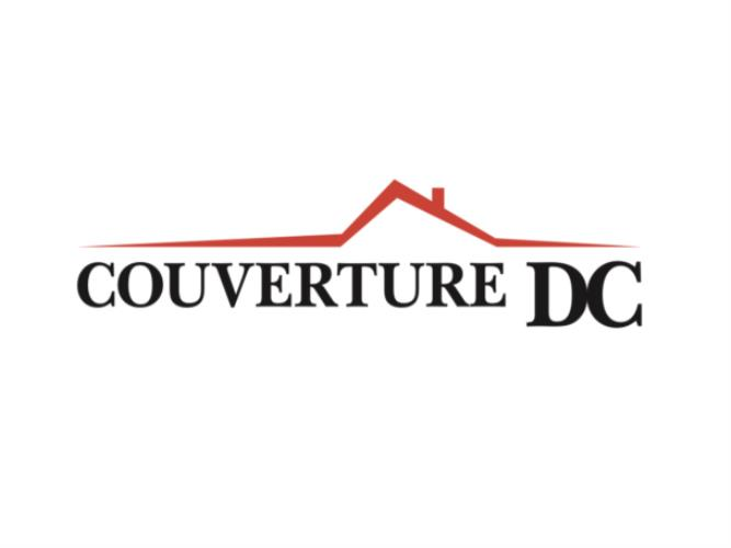 Couverture DC Inc