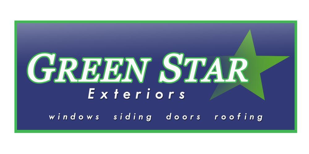 Green Star Exteriors LLC