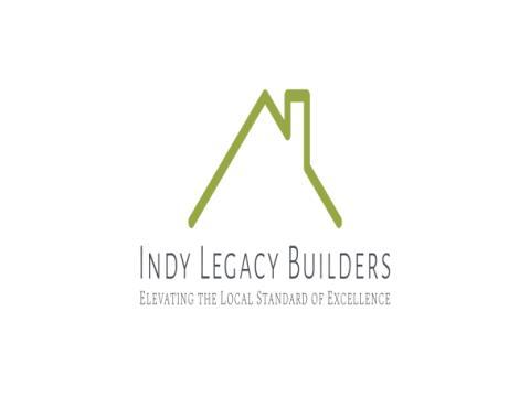 Indy Legacy Builders LLC