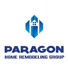 Paragon Home Remodeling Group Inc