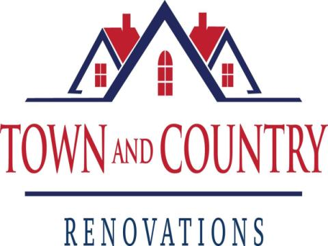 Town and Country Renovations LLC
