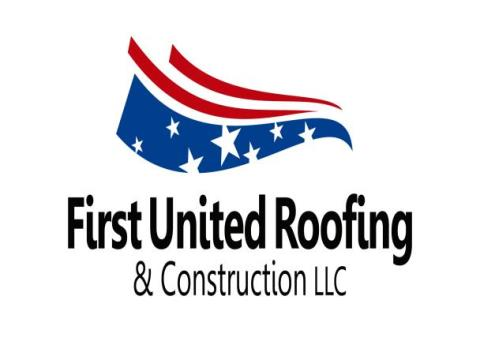 First United Roofing & Construction LLC