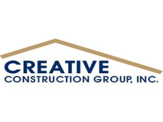 Creative Construction Group Inc
