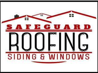 Safeguard Roofing Siding & Windows