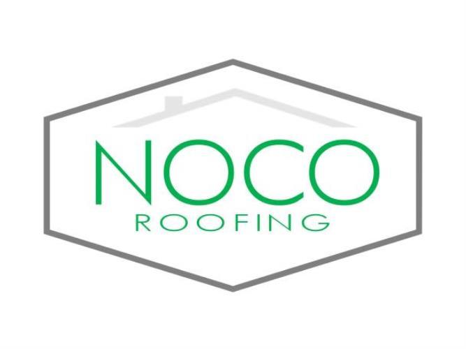 NOCO Roofing LLC