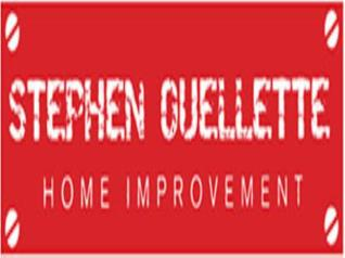 Stephen Ouellette Home Improvement LLC