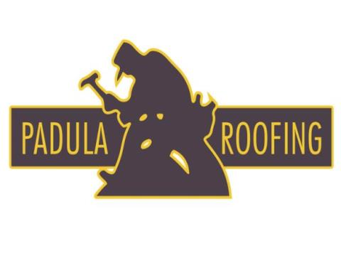 Dennis Padula & Sons Roofing & Sheet Met