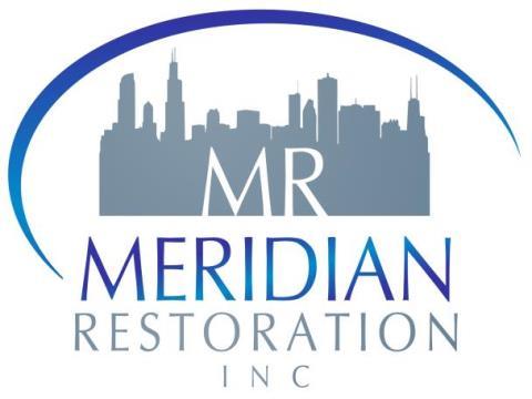 Meridian Restoration Inc