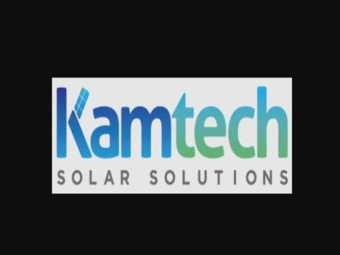 Kamtech Solar Solutions