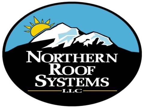 Northern Roof Systems LLC