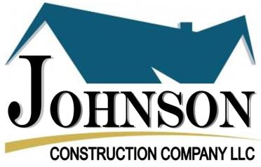 Johnson Roofing & Restoration