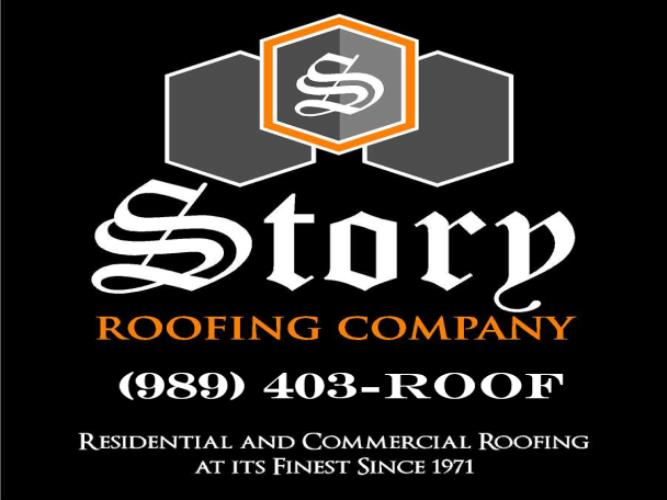 Story Roofing Company