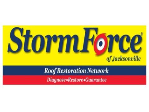 StormForce of Jacksonville LLC