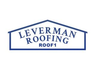 Leverman Roofing & Construction