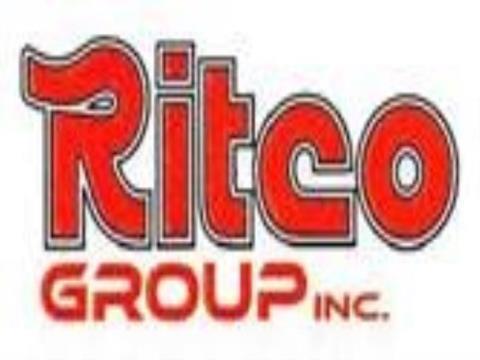 Ritco Group Inc