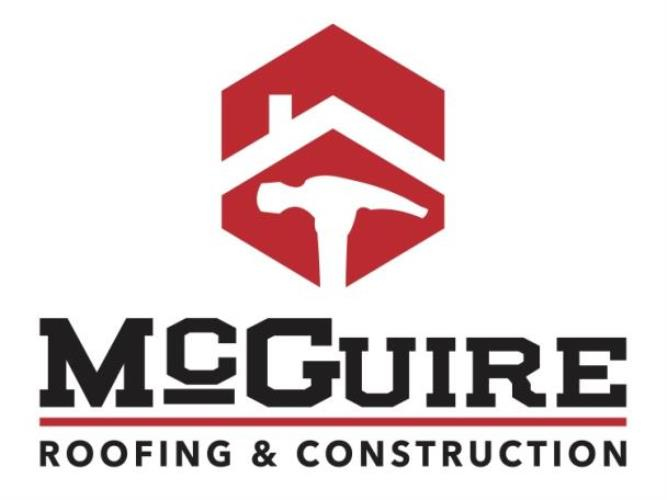 McGuire Roofing & Construction