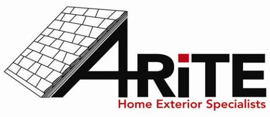 A-Rite Construction & Roofing LLC