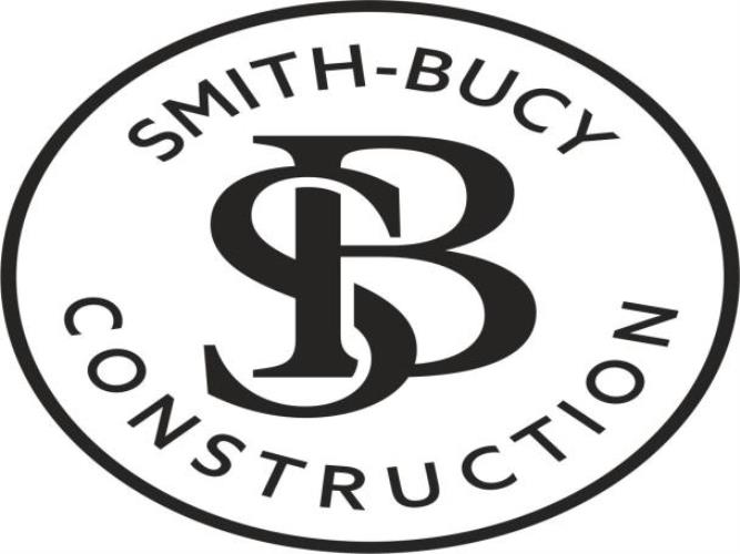 Smith Bucy Construction Inc