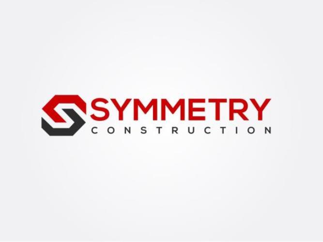 Symmetry Construction Enterprises LLC