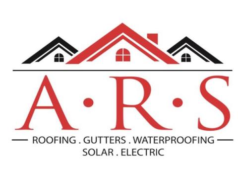 ARS Roofing Gutters and Solar Inc