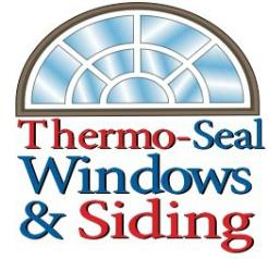 Thermo Seal Windows Siding and Roofing