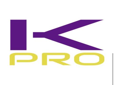 K Pro Roofing and Renovation