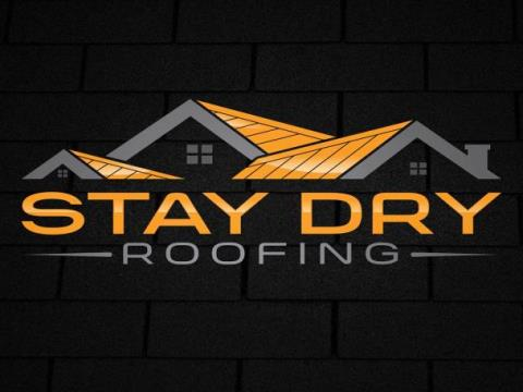Stay Dry Roofing LLC
