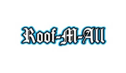 Roof-M-All LLC
