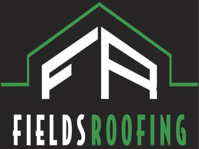 Fields Roofing