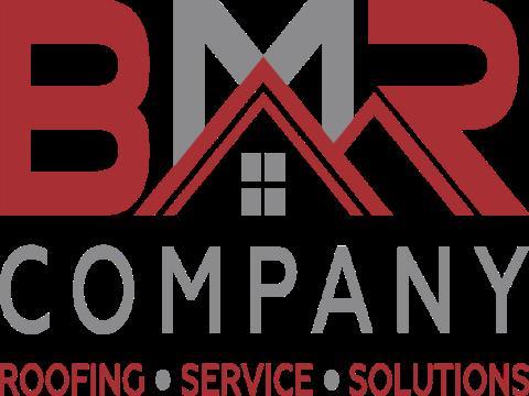 BMR Company