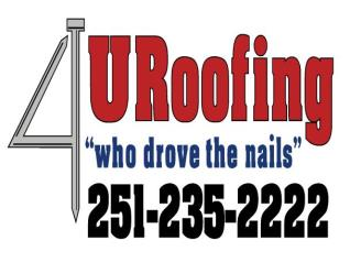 4URoofing
