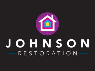 Johnson Restoration LLC