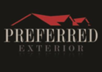 Preferred Exterior Corp