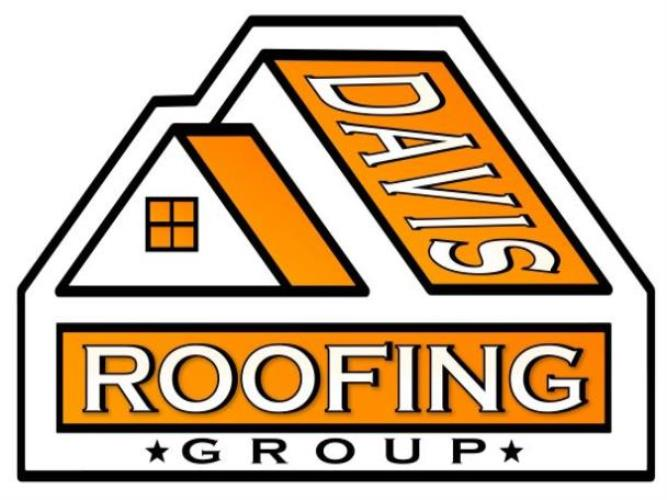 Davis Roofing Group