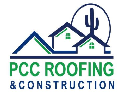 PCC Roofing & Construction LLC