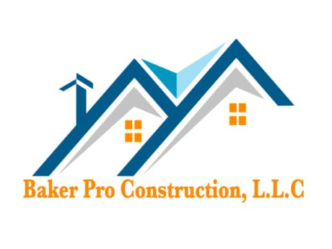 Baker Pro Construction LLC