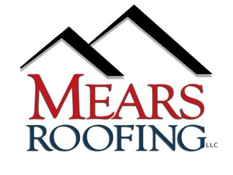 Mears Roofing LLC