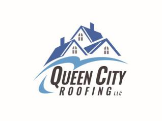 Queen City Roofing LLC